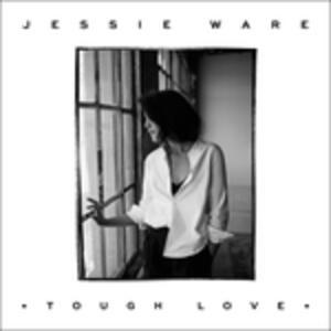 Tough Love - Vinile LP di Jessie Ware