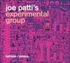 Joe Patti's Experimental ...