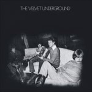 Velvet Underground - Vinile 7'' di Velvet Underground