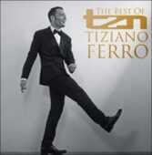Vinile TZN. The Best of Tiziano Ferro