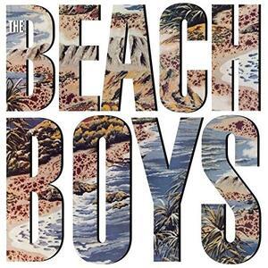 The Beach Boys - Vinile LP di Beach Boys
