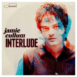 Interlude - Vinile LP di Jamie Cullum