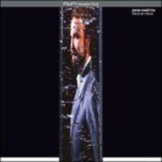 CD Piece By Piece John Martyn