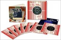 Vinile The Brunswick Singles 1965-1966 Who
