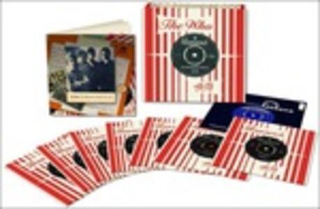 The Brunswick Singles 1965-1966 - Vinile 7'' di Who