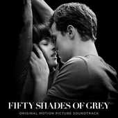 CD Cinquanta sfumature di grigio (Fifty Shades of Grey) (Colonna Sonora)
