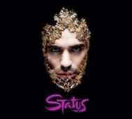 CD Status Marracash