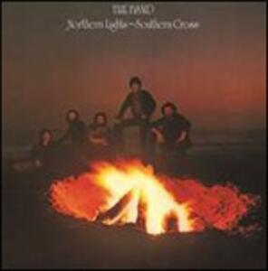 Northern Lights Southern - Vinile LP di Band
