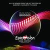 Eurovision Vienna 2015