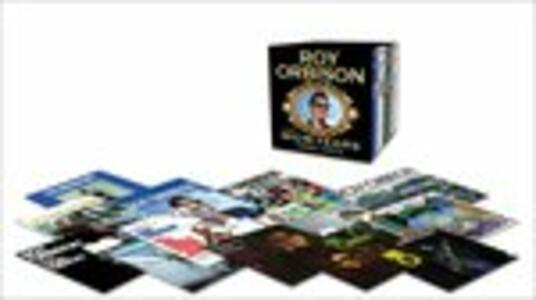 The MGM Years - CD Audio di Roy Orbison