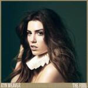 Fool - Vinile LP di Ryn Weaver