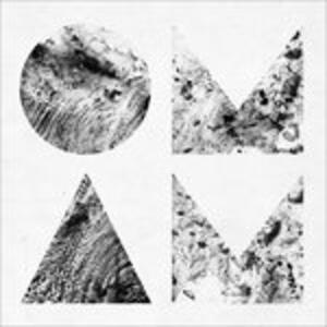 Beneath the Skin - Vinile LP di Of Monsters and Men