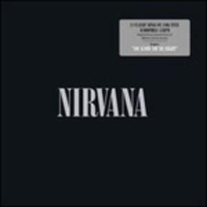 Nirvana - Vinile LP di Nirvana