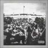 Vinile To Pimp a Butterfly Kendrick Lamar