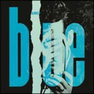 Almost Blue - Vinile LP di Elvis Costello