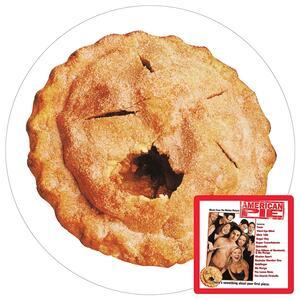 American Pie (Colonna Sonora) - Vinile LP