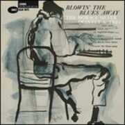 Vinile Blowin' the Blues Away Horace Silver