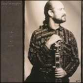 Vinile Time on My Hands John Scofield