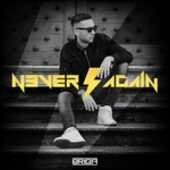 CD Never Again Briga