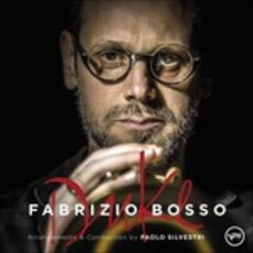 CD Duke Fabrizio Bosso