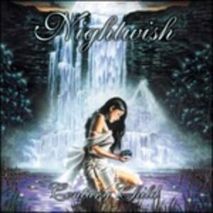 Century Child - Vinile LP di Nightwish