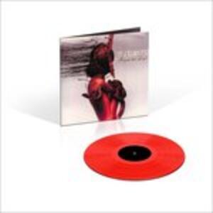 Suender Ohne Zuegel - Vinile LP di In Extremo