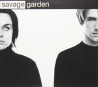 Savage Garden - CD Audio di Savage Garden
