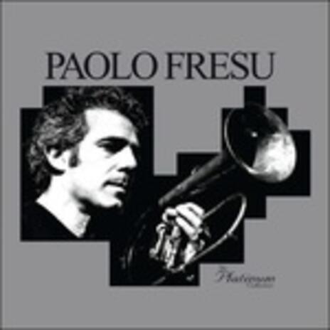 The Platinum Collection (Box Set) - CD Audio di Paolo Fresu