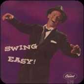 Vinile Swing Easy! Frank Sinatra