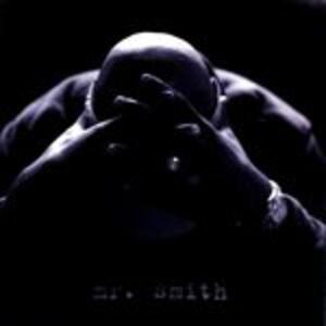 Mr. Smith - Vinile LP di LL Cool J