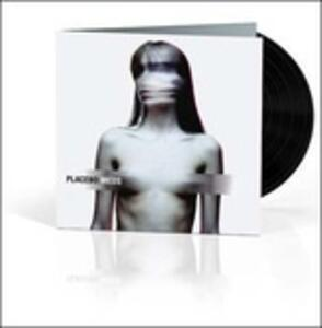 Meds - Vinile LP di Placebo