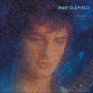 Discovery - Vinile LP di Mike Oldfield