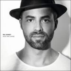 Rise & Shine - Vinile LP di Mic Donet