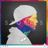 Vinile Stories Avicii