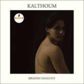 CD Kalthoum Ibrahim Maalouf