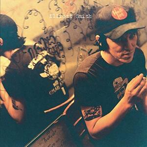 Either or - Vinile LP di Elliott Smith