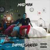 CD Doppelganger Madman