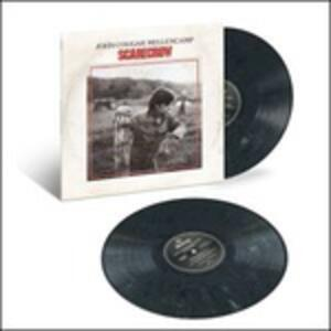 Scarecrow - Vinile LP di John Cougar Mellencamp