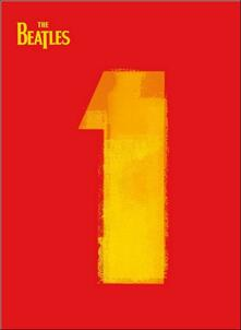 The Beatles. 1 - DVD