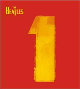 The Beatles. 1 - Blu-ray