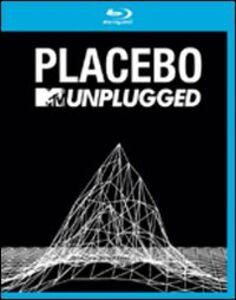Film Placebo. MTV Unplugged