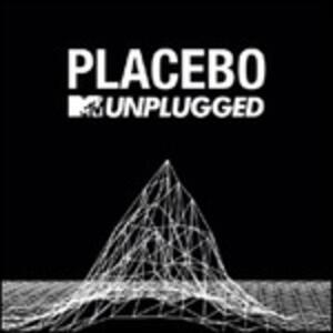 MTV Unplugged - Vinile LP di Placebo