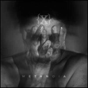 Metanoia - Vinile LP di IAMX