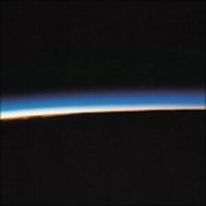Curve of the Earth - Vinile LP di Mystery Jets
