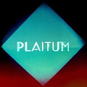 Plaitum Ep - Vinile LP di Plaitum