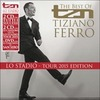 TZN. The Best of� Lo