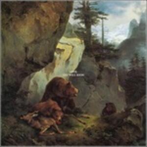 Love - Vinile LP di Get Well Soon