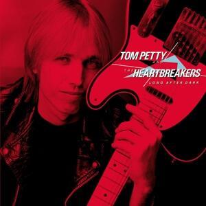 Long After Dark - Vinile LP di Tom Petty