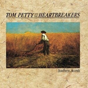 Southern Accents - Vinile LP di Tom Petty