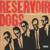 Vinile Reservoir Dogs (Le Iene) (Colonna Sonora)